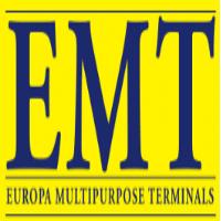 Europe Multipurpose Terminals